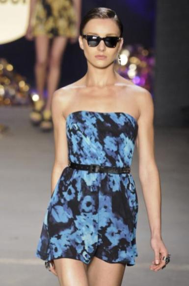 2nd Floor Fashion Rio Verão 2012 (21)