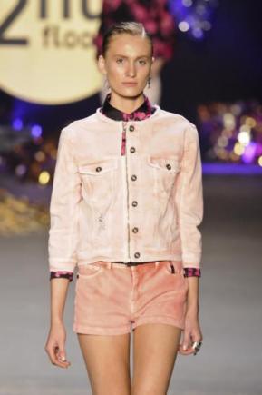 2nd Floor Fashion Rio Verão 2012 (7)
