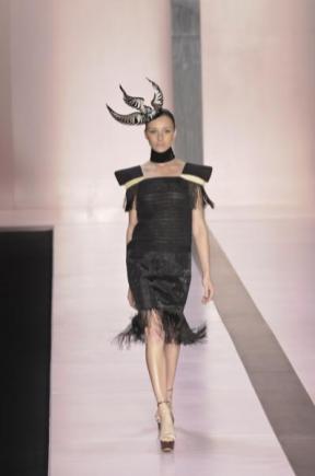 Acquastudio Fashion Rio Verão 2012 (14)