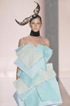 Acquastudio Fashion Rio Verão 2012 (5)