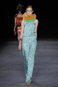 Alessa Fashion Rio Verão 2012 (10)