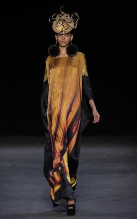 Alessa Fashion Rio Verão 2012 (6)