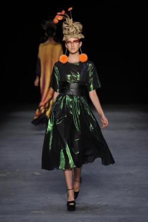 Alessa Fashion Rio Verão 2012 (7)