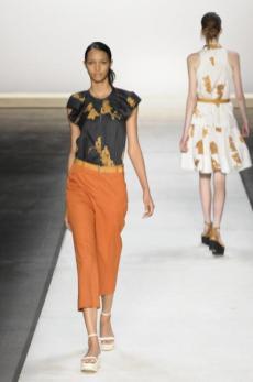 Andrea Marques Fashion Rio Verão 2012 (10)