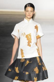 Andrea Marques Fashion Rio Verão 2012 (11)
