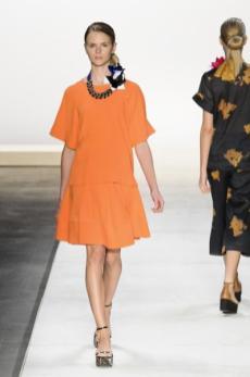 Andrea Marques Fashion Rio Verão 2012 (14)
