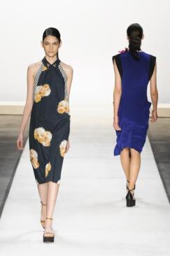 Andrea Marques Fashion Rio Verão 2012 (19)