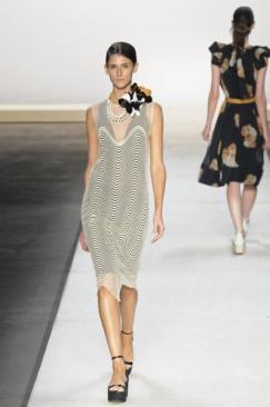Andrea Marques Fashion Rio Verão 2012 (22)