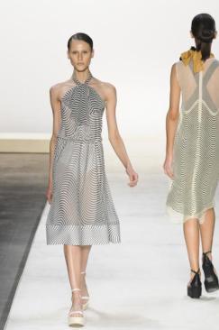 Andrea Marques Fashion Rio Verão 2012 (23)