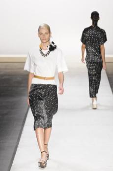 Andrea Marques Fashion Rio Verão 2012 (3)