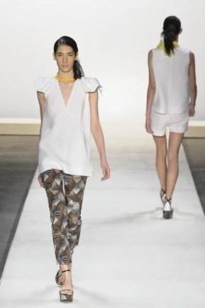 Andrea Marques Fashion Rio Verão 2012 (7)