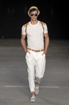 Auslander Fashion Rio Verao 2012 (10)