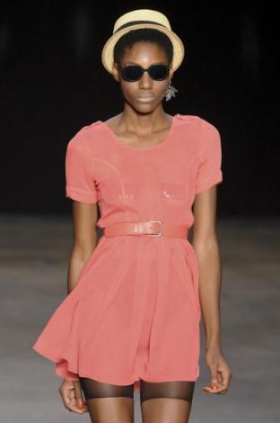 Auslander Fashion Rio Verao 2012 (16)