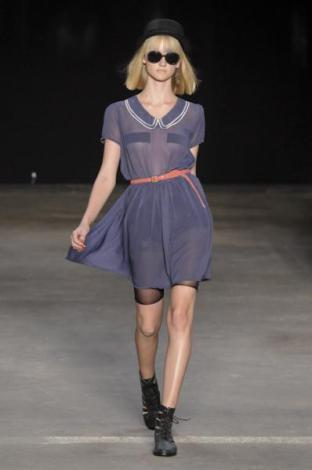 Auslander Fashion Rio Verao 2012 (18)