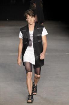 Auslander Fashion Rio Verao 2012 (23)