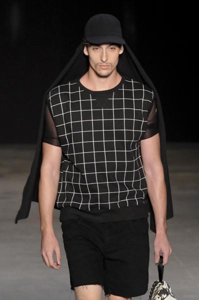 Auslander Fashion Rio Verao 2012 (28)