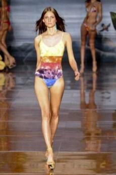 Blue Man Fashion Rio Verão 2012 (31)