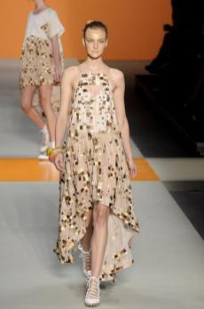 Cantao Fashion Rio Verao 2012 (1)