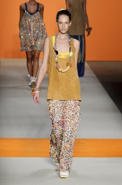 Cantao Fashion Rio Verao 2012 (19)