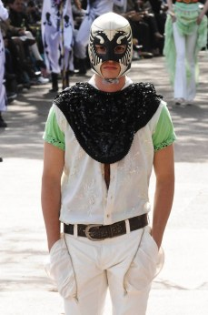 Cavalera SPFW Verao 2012 (23)