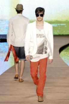Coca Cola Clothing Fashion Rio Verão 2012 (12)