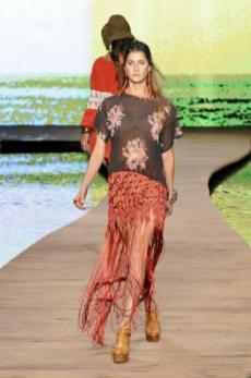 Coca Cola Clothing Fashion Rio Verão 2012 (14)