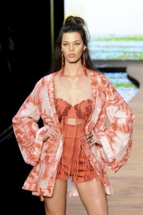 Coca Cola Clothing Fashion Rio Verão 2012 (16)