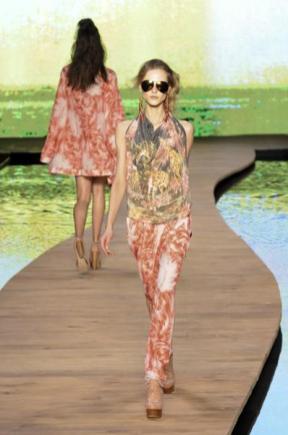 Coca Cola Clothing Fashion Rio Verão 2012 (17)