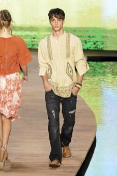 Coca Cola Clothing Fashion Rio Verão 2012 (19)