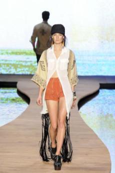 Coca Cola Clothing Fashion Rio Verão 2012 (20)