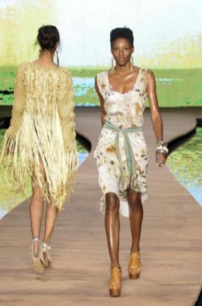 Coca Cola Clothing Fashion Rio Verão 2012 (27)