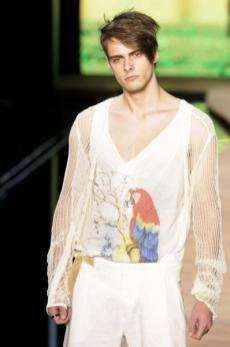 Coca Cola Clothing Fashion Rio Verão 2012 (4)
