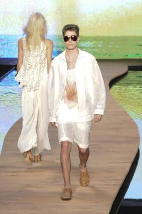 Coca Cola Clothing Fashion Rio Verão 2012 (6)