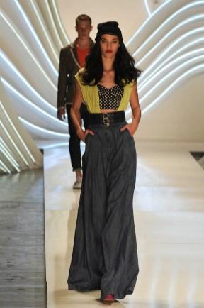 Colcci SPFW Verao 2012 (37)