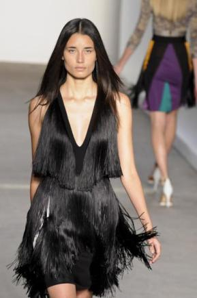 Coven Fashion Rio Verão 2012 (15)