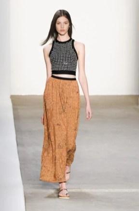 Coven Fashion Rio Verão 2012 (18)