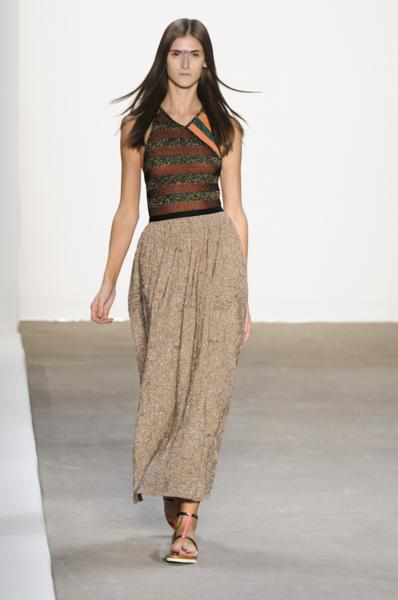 Coven Fashion Rio Verão 2012 (20)