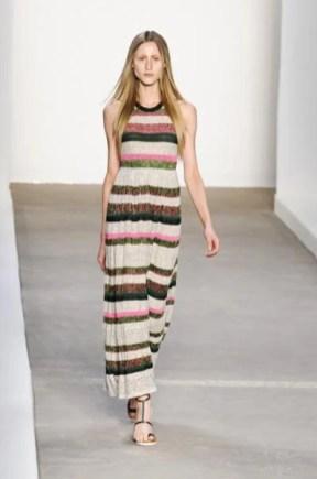 Coven Fashion Rio Verão 2012 (8)