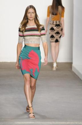 Coven Fashion Rio Verão 2012 (9)