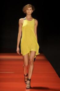 Espaço Fashion - Fashion Rio Verão 2012 (14)