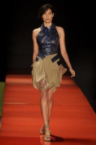 Espaço Fashion - Fashion Rio Verão 2012 (15)