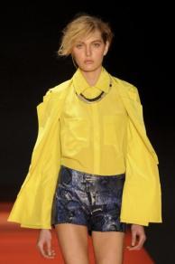 Espaço Fashion - Fashion Rio Verão 2012 (16)