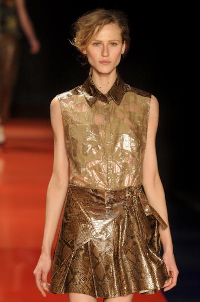 Espaço Fashion - Fashion Rio Verão 2012 (18)