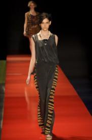 Espaço Fashion - Fashion Rio Verão 2012 (2)