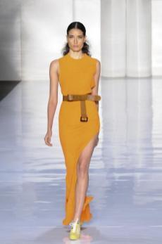 Flhas de Gaia Fashion Rio Verão 2012 (1)