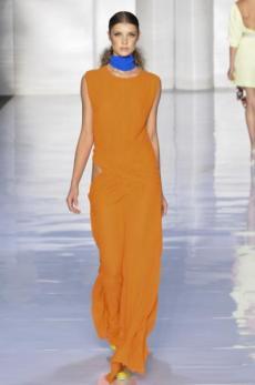 Flhas de Gaia Fashion Rio Verão 2012 (12)