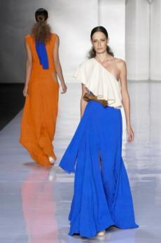 Flhas de Gaia Fashion Rio Verão 2012 (13)