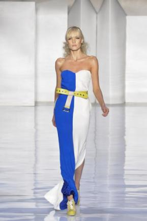 Flhas de Gaia Fashion Rio Verão 2012 (15)