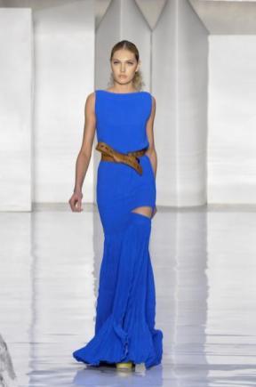 Flhas de Gaia Fashion Rio Verão 2012 (17)