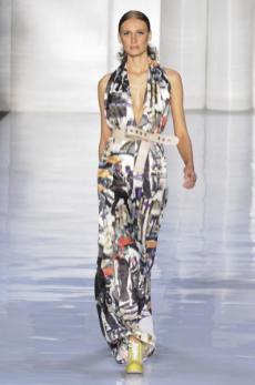 Flhas de Gaia Fashion Rio Verão 2012 (2)